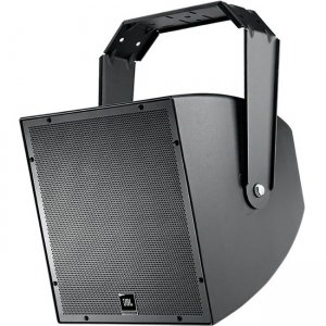 "JBL Spatially Cued SurroundLoudspeaker2-Way Coaxial with 12"" LF SCS12 SCS 12"