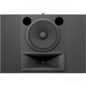 JBL Two-Way ScreenArray Cinema Loudspeaker C211