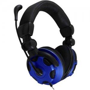 Hamilton Buhl T-PRO Headset TP1-TRRS