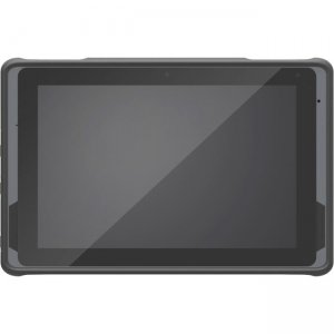 "Advantech 10.1"" Industrial Tablet with Intel Atom Processor AIM-68CT-C2103000 AIM-68"