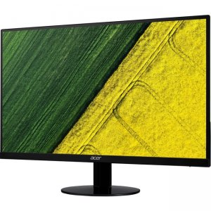 Acer Widescreen LCD Monitor UM.QS0AA.A01 SA240Y