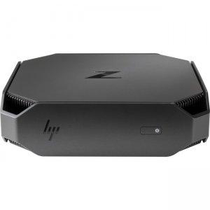 HP Z2 Mini G3 Workstation 1NK21US#ABA