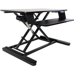 "Ergotech Freedom E-Desk - 36"" Desktop Converter FDM-EDESK"