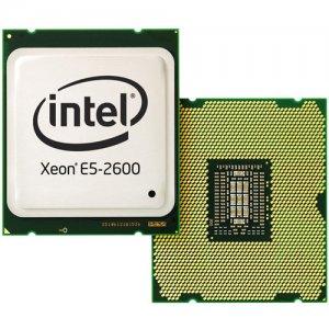 HPE Sourcing Xeon Hexa-core 2.6GHz Server Processor Upgrade 712733-S21 E5-2630 v2