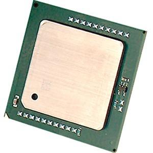 HPE Sourcing Xeon Hexa-core 2.4GHz FIO Server Processor Upgrade 755382-L21 E5-2620 v3