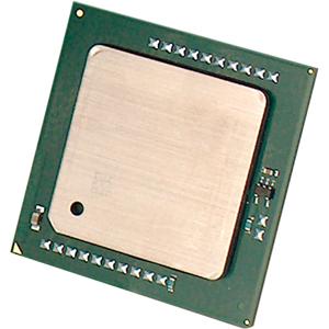 HPE Sourcing Xeon Hexa-core 2GHz FIO Processor Upgrade 654782-L21 E5-2620