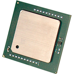 HPE Sourcing Xeon Quad-core 1.8GHz FIO Processor Upgrade 654780-L21 E5-2603
