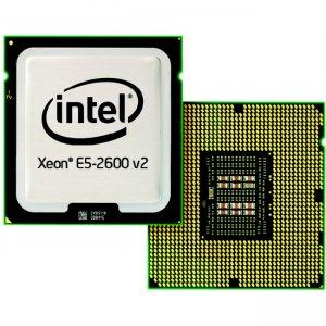 HPE Sourcing Xeon Quad-core 2.5GHz FIO Server Processor Upgrade 712741-L21 E5-2609 v2