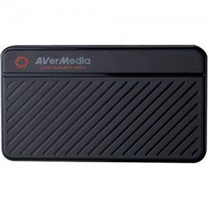 AVerMedia ive Gamer MINI GC311