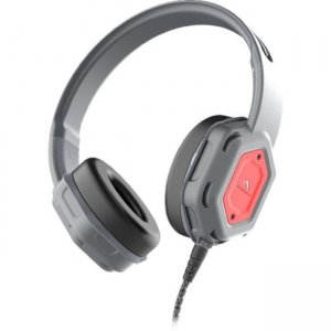 Brenthaven Edge Rugged Headphones 1027