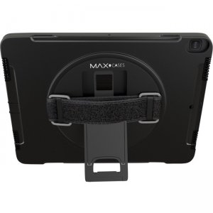 MAXCases Tablet Case AP-ES-IPP-12-BLK