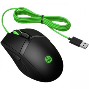 HP Pavilion Gaming Mouse 4PH30AA#ABL 300