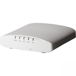Ruckus Wireless Unleashed Wireless Access Point 9U1-R320-WW02 R320