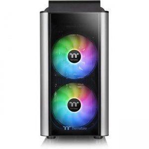 Thermaltake Level Full Tower Chassis CA-1K9-00F1WN-02 20 GT ARGB