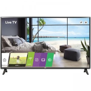 LG LED-LCD TV 32LT340CBUB