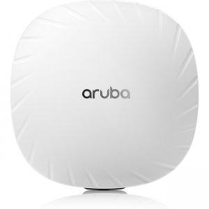 Aruba Wireless Access Point JZ334A AP-535