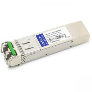 AddOn Brocade SFP+ Module XBR-8GFC-40KM-5655-AO