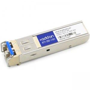 AddOn Huawei SFP Module SFP-FE-SX-MM1310-I-AO