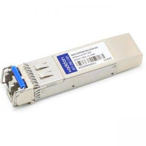 AddOn JDSU SFP+ Module WRT-SFPPS015SC1310-AO