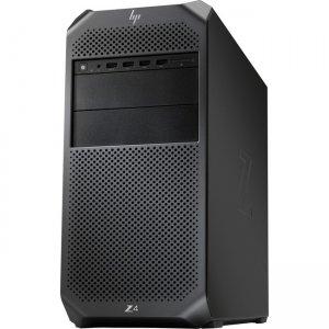 HP Z4 G4 Workstation 7TZ27UC#ABA
