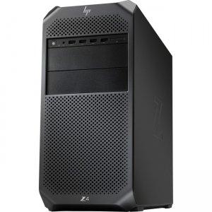 HP Z4 G4 Workstation 7TZ28UC#ABA