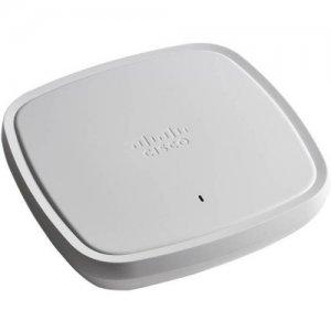 Cisco Catalyst Wireless Access Point C9120AXI-B1 9120AXI