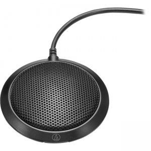 Audio-Technica Microphone ATR4697-USB