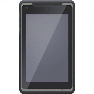 "Advantech 8"" Industrial-Grade Tablet with Intel Atom Processor AIM-65AT-22309000 AIM-65"