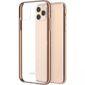 Moshi Gold Vitros iPhone 11 Pro Max 99MO103305