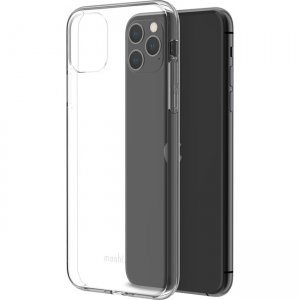 Moshi Vitros Clear Case for iPhone 11 Pro 99MO103906