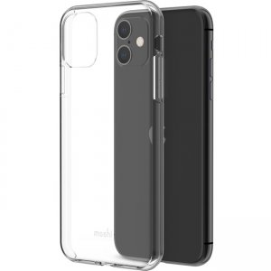 Moshi Vitros Clear Case for iPhone 11 99MO103907