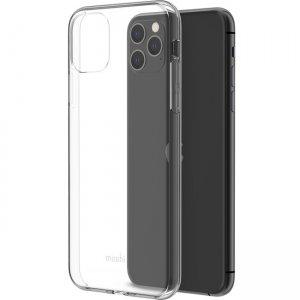 Moshi Clear Vitros iPhone 11 Pro Max 99MO103908