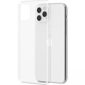Moshi SuperSkin Clear Case for iPhone 11 Pro 99MO111908