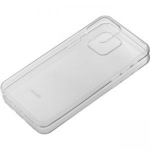 Moshi SuperSkin Clear Case for iPhone 11 99MO111909