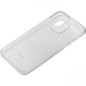 Moshi Clear SuperSkin for iPhone 11 Pro Max 99MO111911