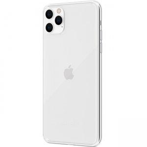 Moshi Matte SuperSkin iPhone 11 Pro 99MO111931