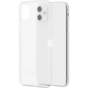 Moshi SuperSkin Matte Clear Case for iPhone 11 99MO111932