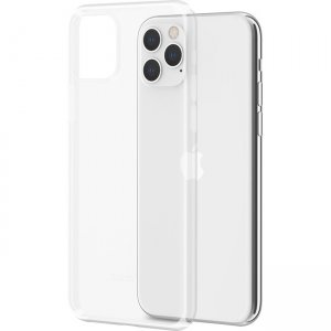 Moshi Matte SuperSkin for iPhone 11 Pro Max 99MO111933