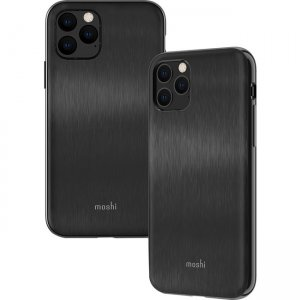 Moshi iGlaze Slim Hardshell Case for iPhone 11 Pro 99MO113003