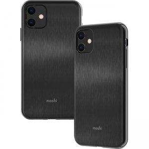 Moshi iGlaze Slim Hardshell Case for iPhone 11 99MO113004