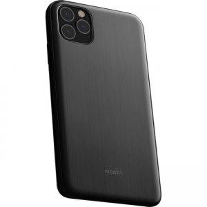 Moshi Black iGlaze iPhone 11 Pro Max 99MO113005