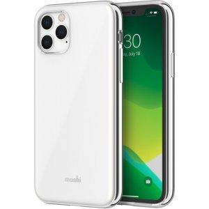 Moshi White iGlaze for iPhone 11 Pro 99MO113103