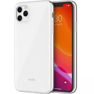 Moshi White iGlaze iPhone 11 Pro Max 99MO113105