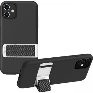 Moshi Capto Slim Case with MultiStrap for iPhone 11 99MO114004