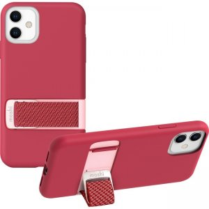 Moshi Capto Slim Case with MultiStrap for iPhone 11 99MO114304