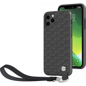 Moshi Altra Case with Detachable Wrist Strap for iPhone 11 Pro 99MO117004