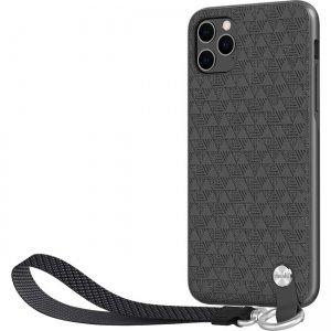Moshi Black Altra iPhone 11 Pro Max 99MO117006