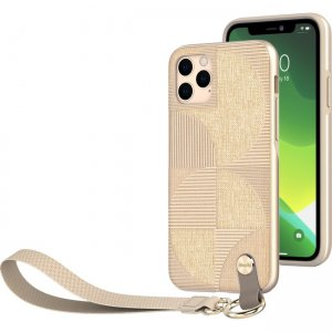 Moshi Altra Case with Detachable Wrist Strap for iPhone 11 Pro 99MO117303