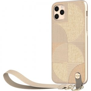 Moshi Beige Altra iPhone 11 Pro Max 99MO117305