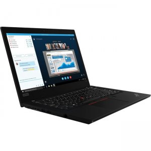 Lenovo ThinkPad L490 Notebook 20Q6S61C00